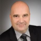 Karlheinz Baumann - Selbstständiger Finanzberater für die Deutsche Bank