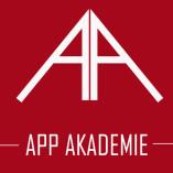 App Akademie