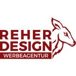 ReherDesign