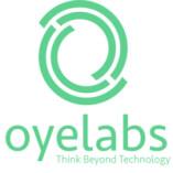Oyelabs Technologies