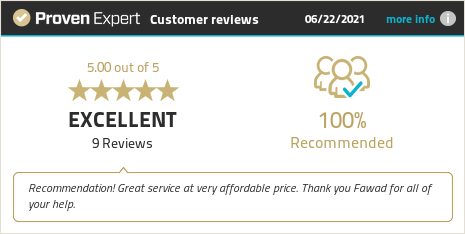 Customer reviews & experiences for VPS Reviews. Show more information.