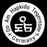 Do Am Hapkido Tegernsee - Selbstverteidigung