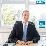 Oliver Vollmer