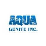 aquagunite
