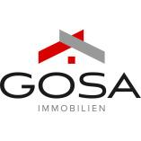 GOSA Immobilien logo
