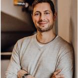 Jochen Bloß