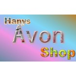 Hanys Avon Shop