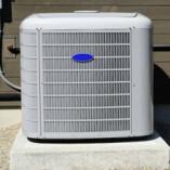 Noels Air Conditioning