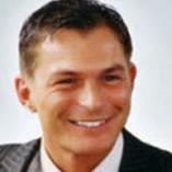 Enrico Geduhn
