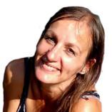 Avida Eva Müller-Ahlhelm