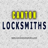 Canton Locksmiths
