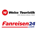 Weiss Touristik & Fanreisen24