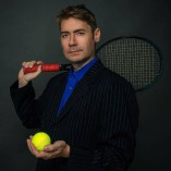 Thomas Schulze - International Tennis Group