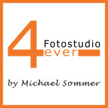 Fotostudio-4ever