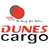 Door to door cargo service provider