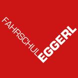 Fahrschule Eggerl