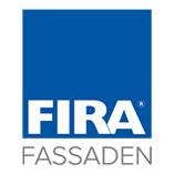 FIRA® Fassaden Spezialtechnik GmbH