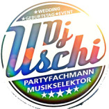 DJ Uschi