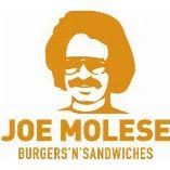Joe Molese | Burger Heidelberg