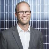 ENERGIEFREY GmbH