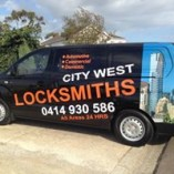 City West Locksmiths