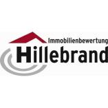 Sachverständigenbüro Hillebrand GmbH