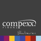 CompexxFINANZ AG Geschäftsstelle Blaubeuren