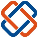 SMART Outplacement logo