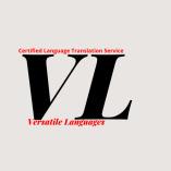 Versatile Languages
