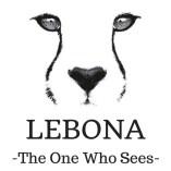 Lebona logo