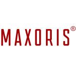 Maxoris GmbH