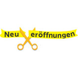 Neueroeffnung.info logo