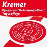 Pflegedienst Kremer / Tagespflege Kremer