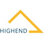 Highend Home