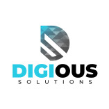 Digious Solutions