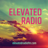 iii.	Elevated Radio FM