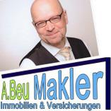 Andreas Beu logo