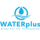 WATERplus GmbH