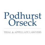 Podhurst Orseck, P.A.