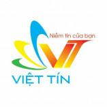 Chống thấm Việt Tín