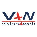 vision4web