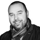 Uwe Gläser - Hochzeit und Event DJ