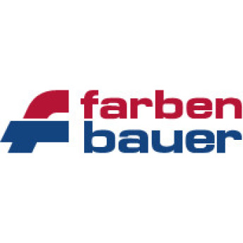 Farben Bauer Gmbh Co Kg Experiences Reviews