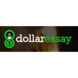 8 Dollar Essay