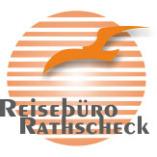 Reisebüro Rathscheck