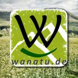 Wandern und Naturerlebnisse - wanatu