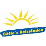 Götte's Reiseladen