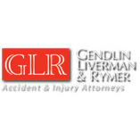 Gendlin, Liverman & Rymer