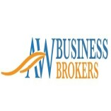 AW Business Brokers