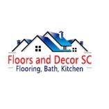 Floors Decor SC